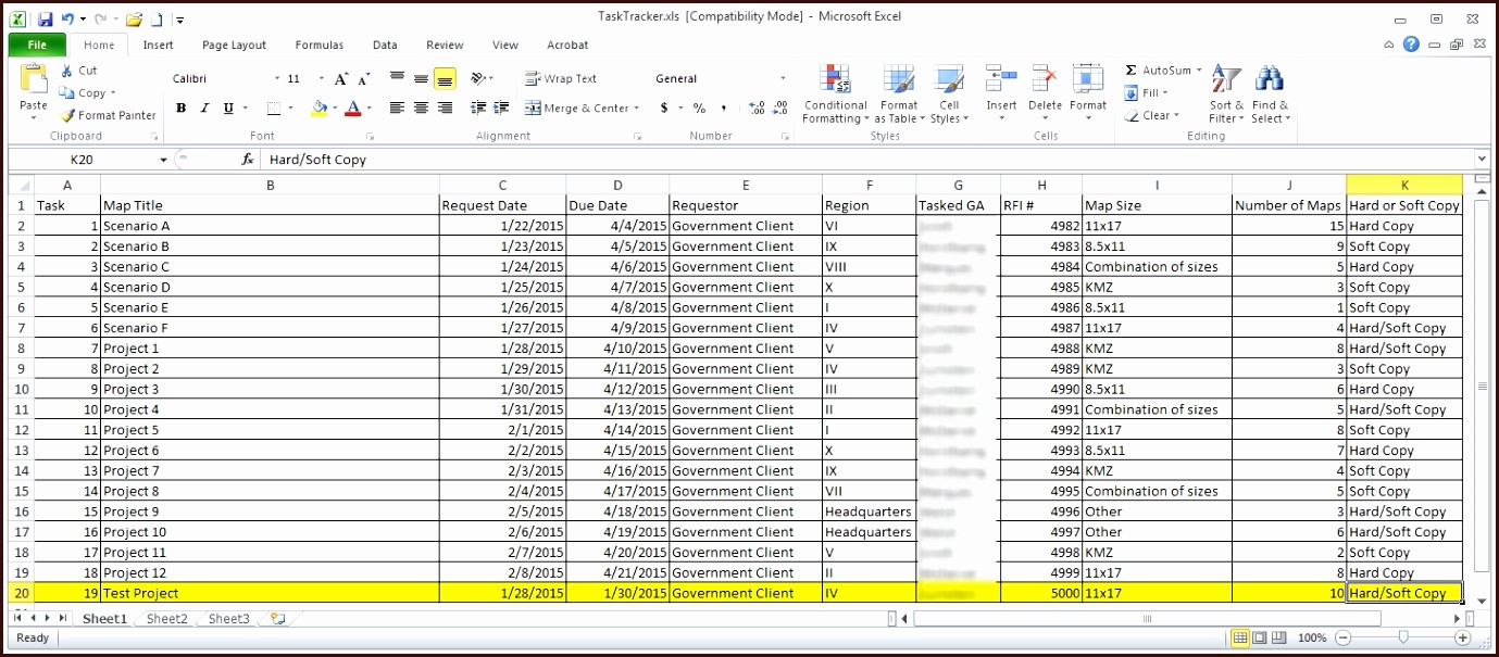 Excel Customer Database Template Free Awesome Free Excel Customer Database Template Download Example Of