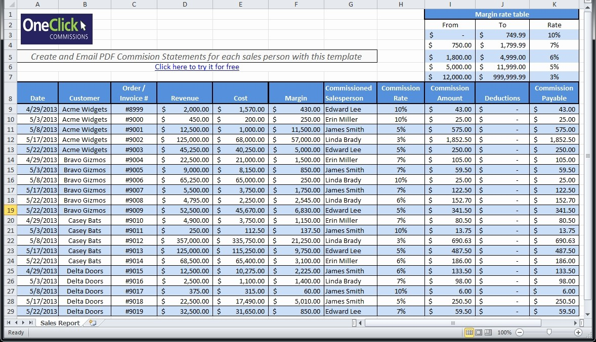 Excel Customer Database Template Free Inspirational Free Excel Customer Database Template Download Example Of