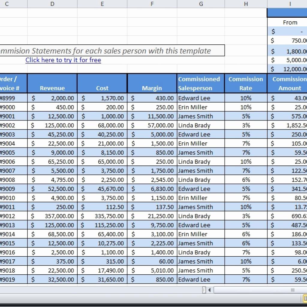 Excel Customer Database Template Free Luxury Free Excel Templates for Payroll Sales Mission