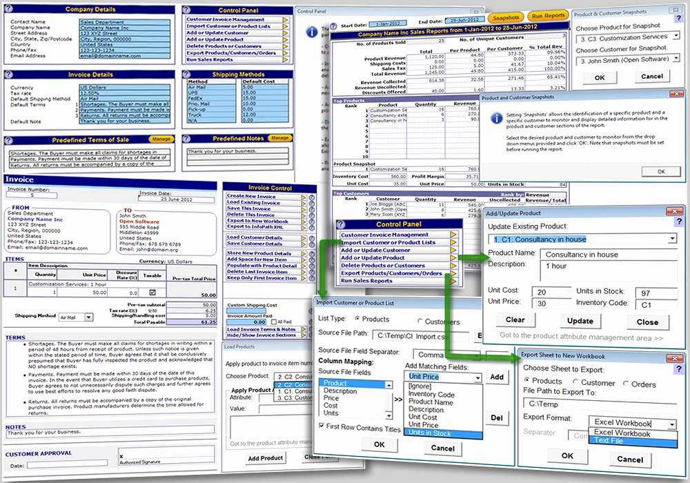 Excel Customer Database Template Free New Customer Management Excel Template Customer Management