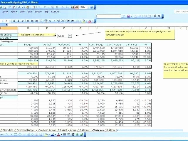 Excel Customer Database Template Free Unique Excel Customer Database Template Client Database Excel