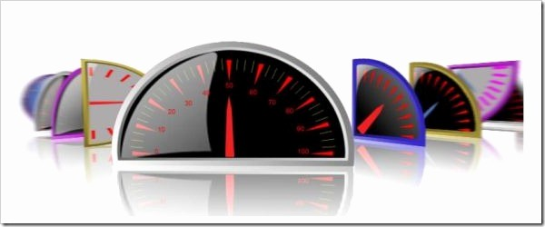 Excel Dashboard Gauges Free Download Best Of Create Gauges In Ms Powerpoint and Ms Excel with Begraphic