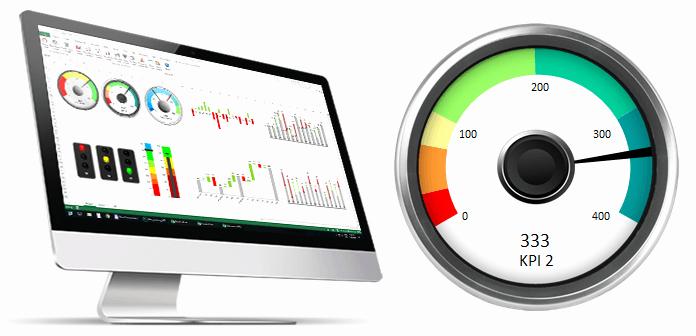 Excel Dashboard Gauges Free Download Elegant Excel Dashboard School Download Free Excel Templates