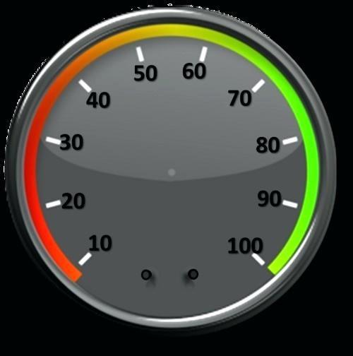 Excel Dashboard Gauges Free Download Lovely Excel Dashboard Gauges Speedometer Graph In Excel