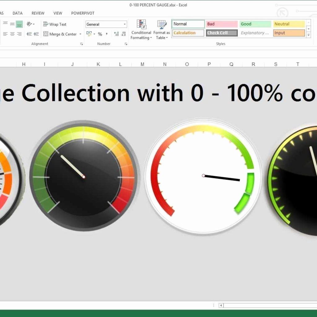 Excel Dashboard Gauges Free Download Lovely Excel Kpi Dashboard Templates Stalinsektionen Docs