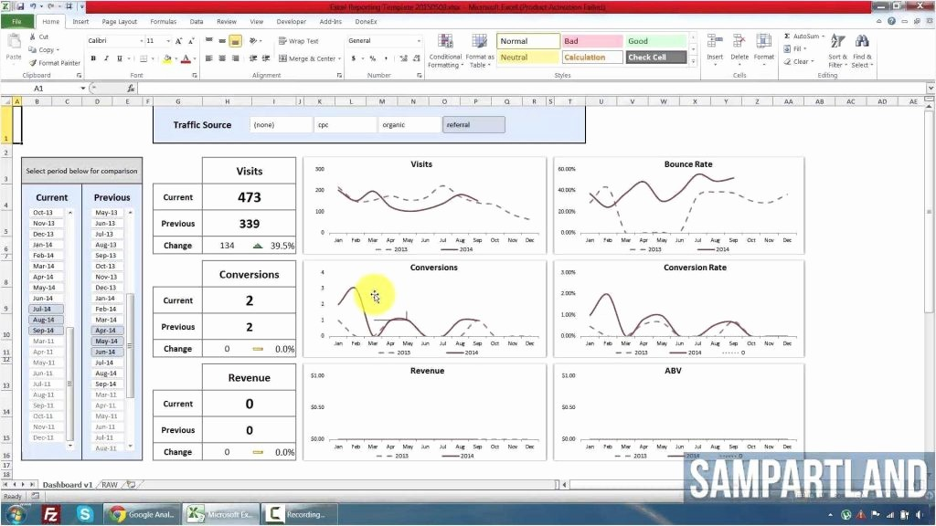 Excel Dashboard Gauges Free Download Luxury Free Kpi Dashboard Excel Template Invoice Download Hr