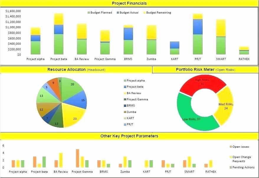 Excel Dashboard Gauges Free Download Unique Dashboard In Excel Free Download Dashboard Excel Excel