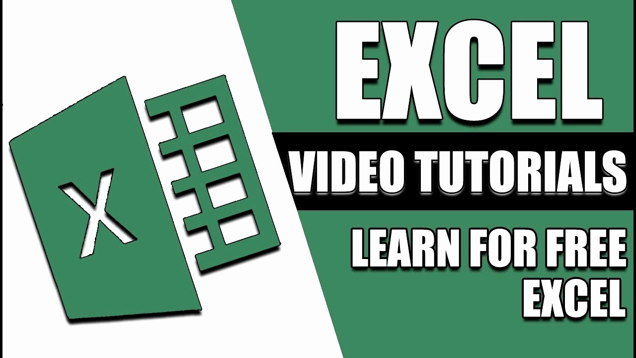 Excel formula for Payroll Hours Fresh Excel 2007 Tutorial Calculation Productivity Per