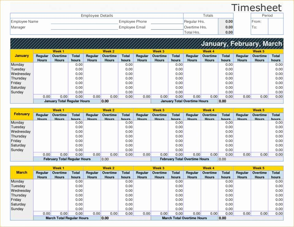 Excel formula for Payroll Hours Lovely Payroll Reconciliation Template Excel