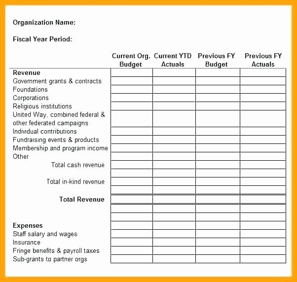 Excel Fundraiser order form Template Unique Template for Fundraiser – Buildingcontractor