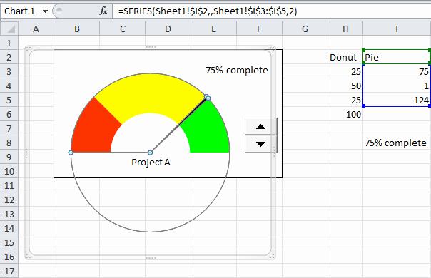 Excel Gauge Chart Template Download Best Of 27 Of Gauge Chart Excel Template