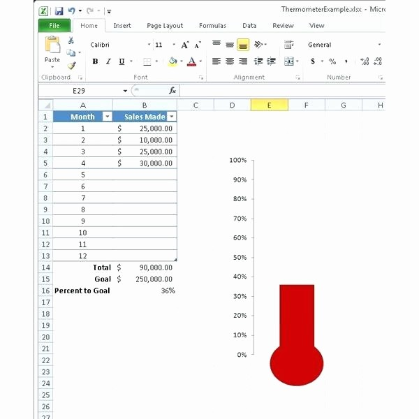 Excel Gauge Chart Template Download Elegant Excel Gauge This is the Way You Can Prepare Gauge Chart