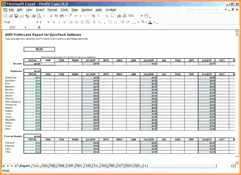 Excel Income And Expense Ledger Elegant T Account Template Excel