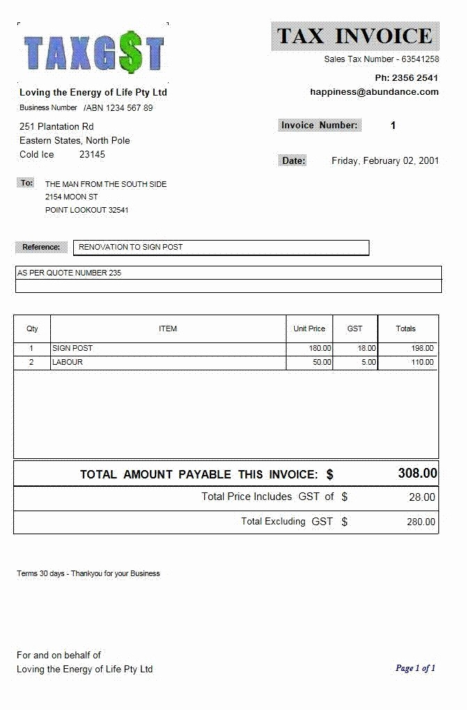 Excel Invoice Template with Logo Inspirational Invoice Template with Logo Invitation Template
