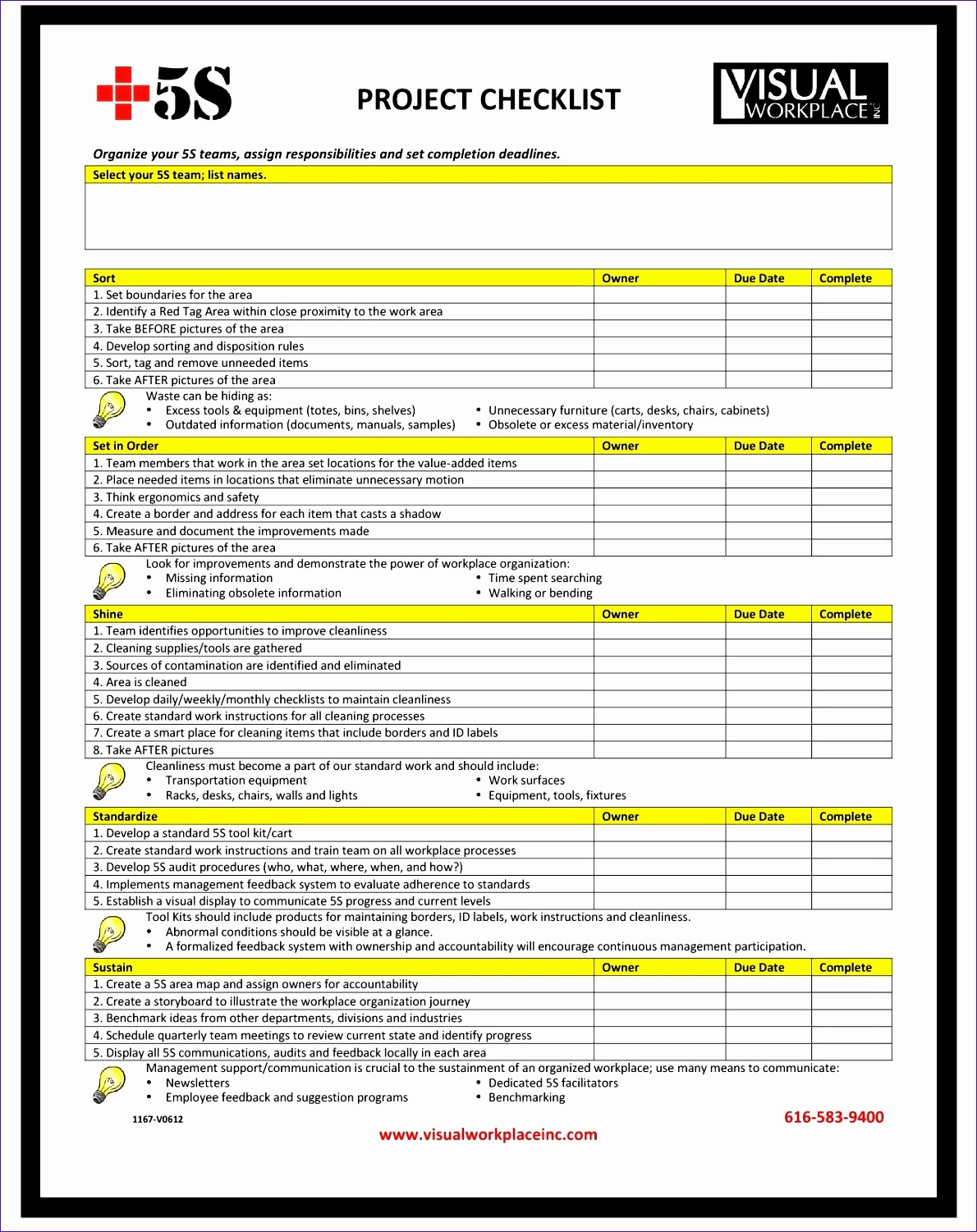 Excel Project Management Templates Free Inspirational 10 Project Management Template Excel Free Exceltemplates