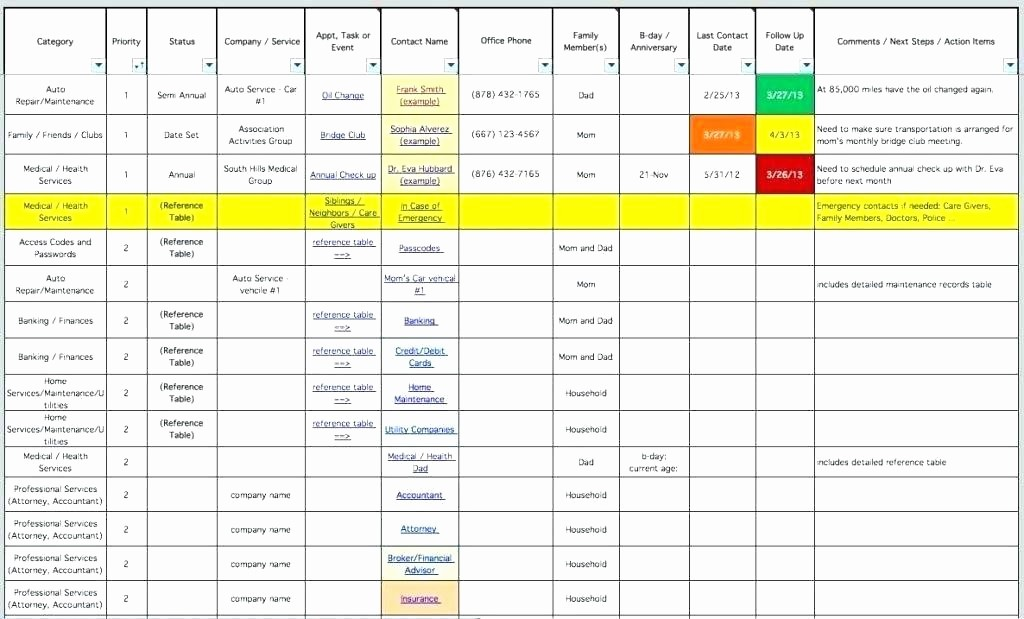 Excel Project Management Templates Free Inspirational Project Tracker Excel Template Project Tracking Excel