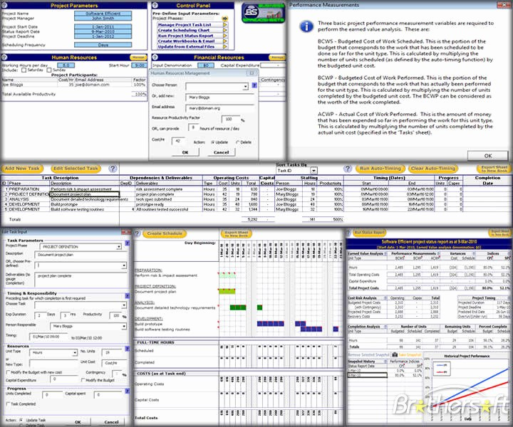 Excel Project Management Templates Free Unique Download Free Excel Project Management Template Excel