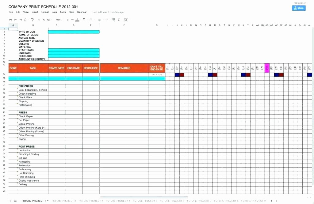 Excel Quality Control Checklist Template Beautiful Quality Control Plan Template Excel Qa Checklist