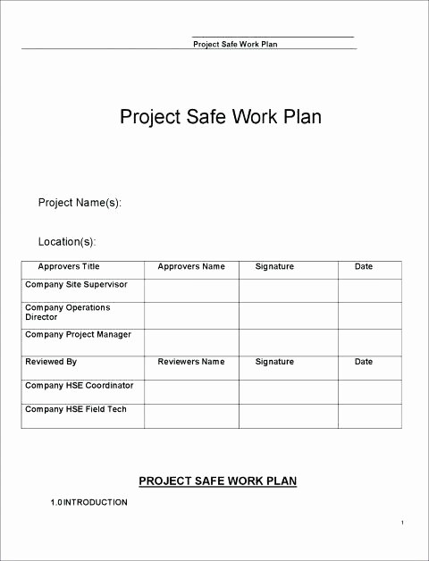 Excel Quality Control Checklist Template Best Of Quality Control Excel Quality Control Plan Template Excel