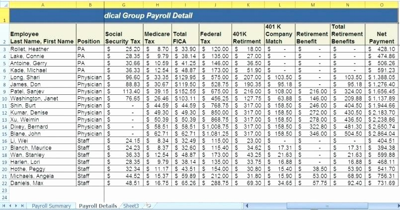 Excel Sheet for Inventory Control Awesome Inventory Control Excel Sample Inventory Sheets Excel