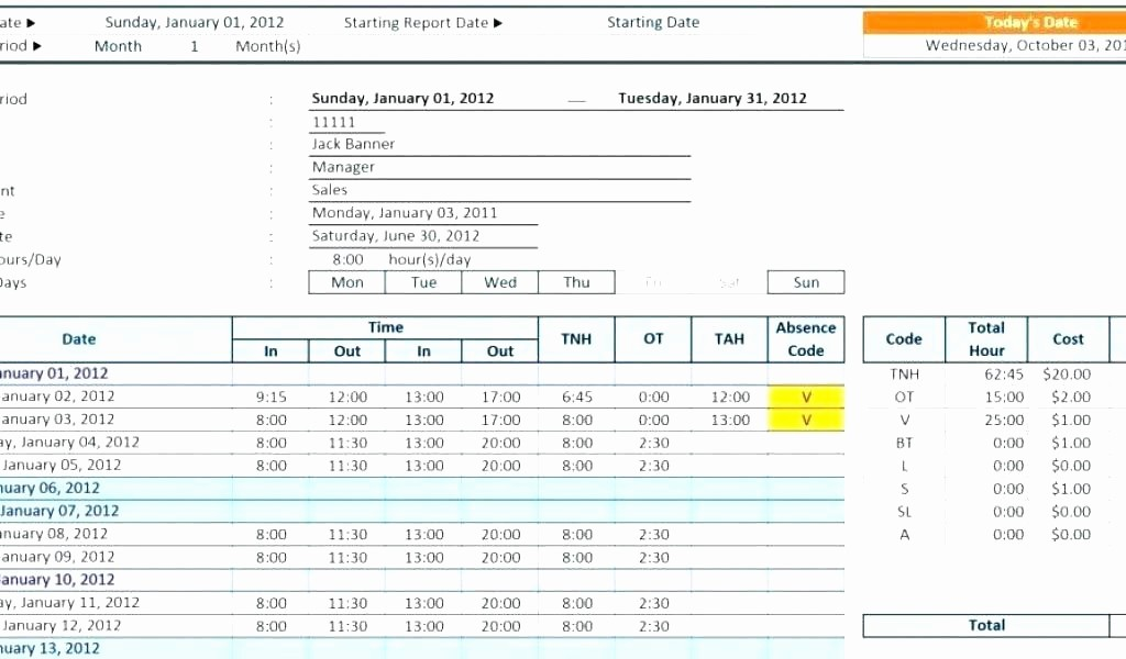 Excel Sheet for Inventory Control Best Of Stationery Stock Control Template Excel Sample Sheet Bar