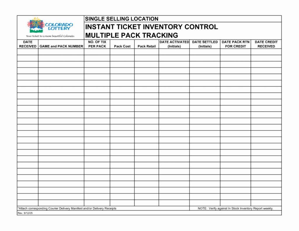 Excel Sheet for Inventory Control Fresh Inventory Tracking Spreadsheet Template Inventory