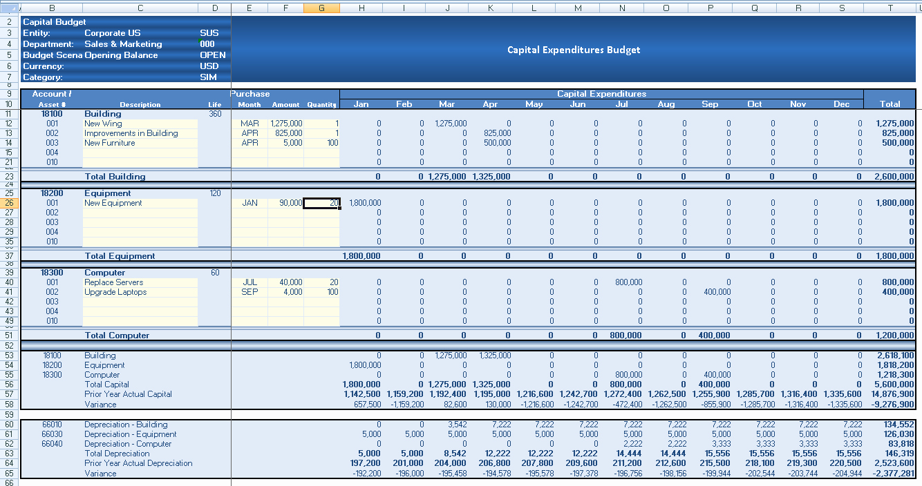 Excel Small Business Accounting Template Best Of Bookkeeping Templates Free Excel Bookkeeping Spreadsheet