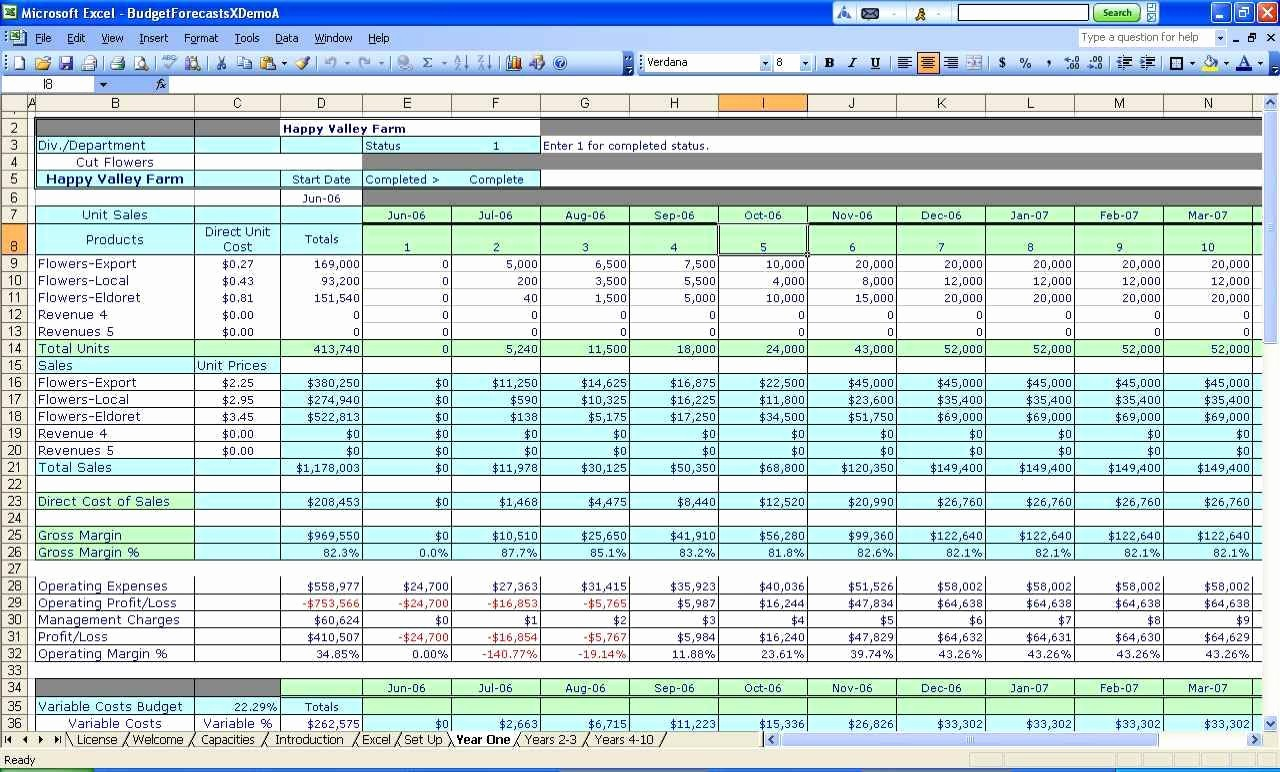 Excel Small Business Accounting Template Inspirational Excel Spreadsheet for Small Business Accounting