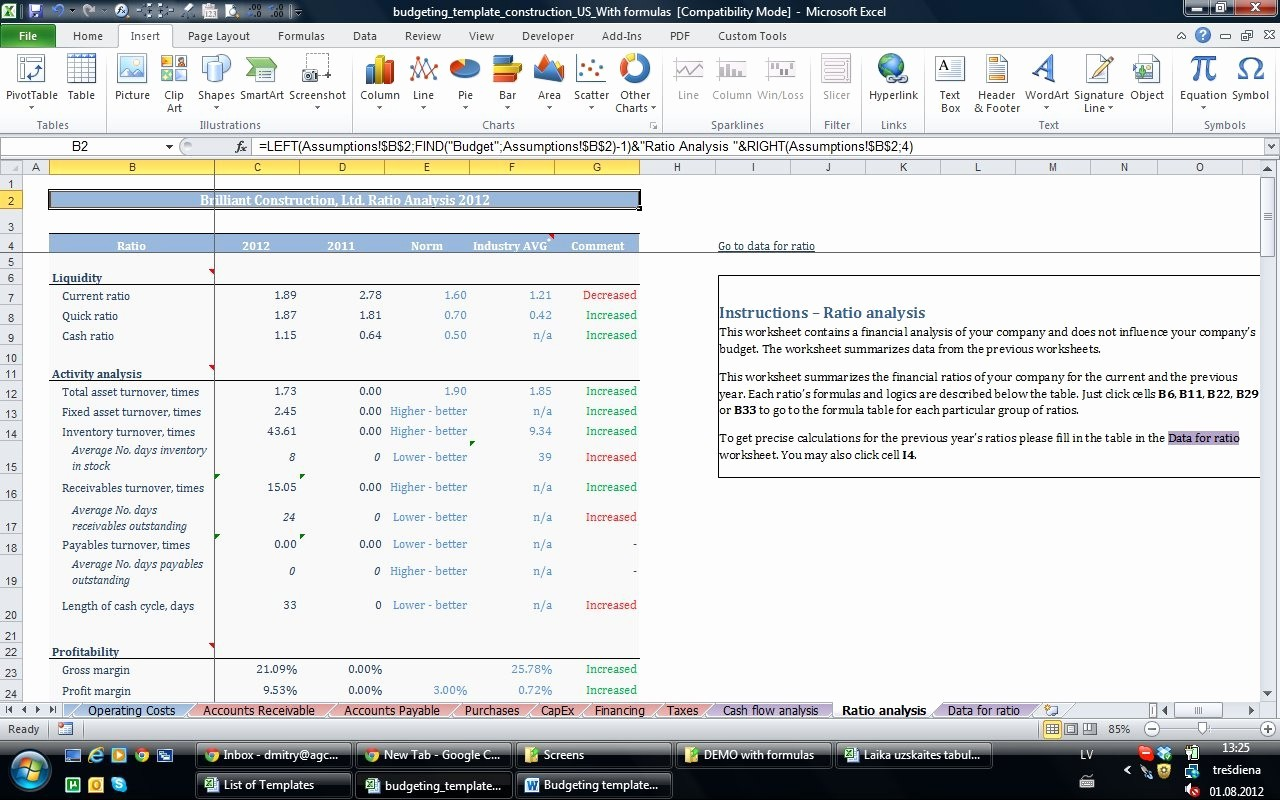 Excel Small Business Accounting Template Lovely Business Spreadsheet Templates Business Spreadsheet