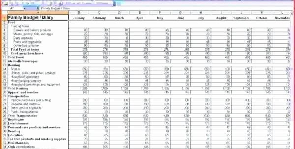 Excel Small Business Accounting Template New Accounting Template for Small Business Spreadsheet
