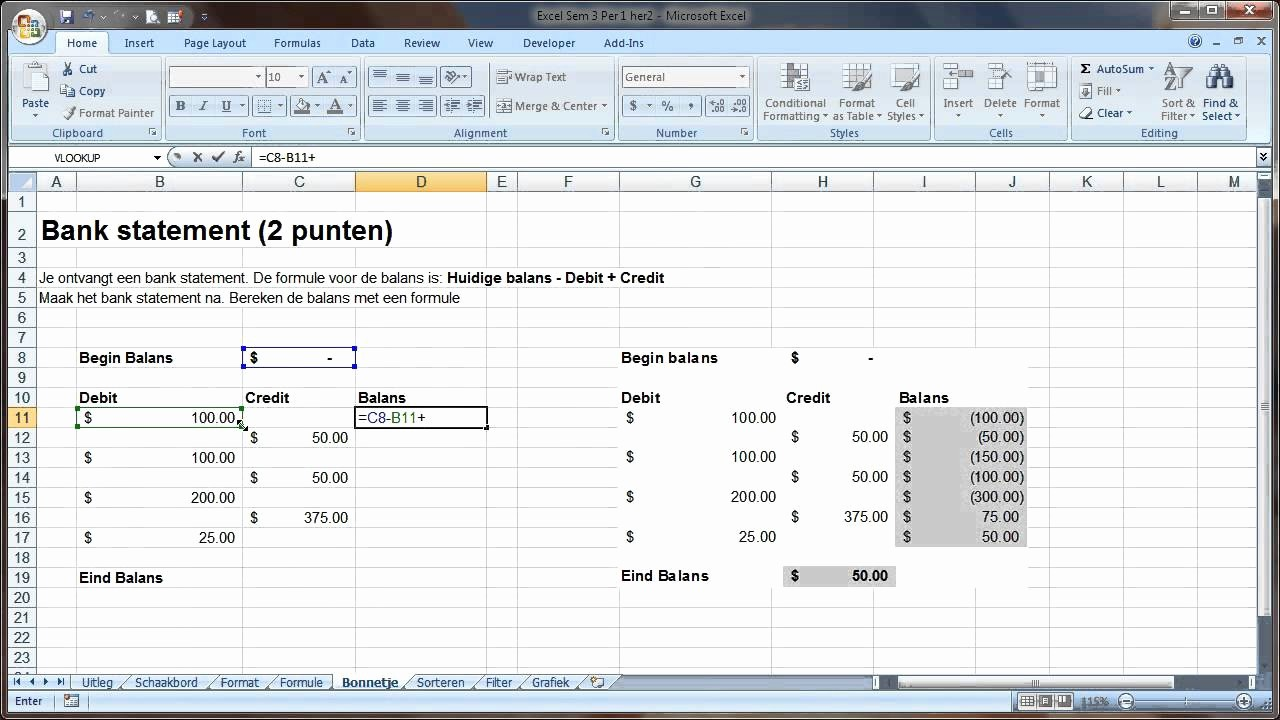 Excel Small Business Accounting Template New Excel Spreadsheet Template for Small Business