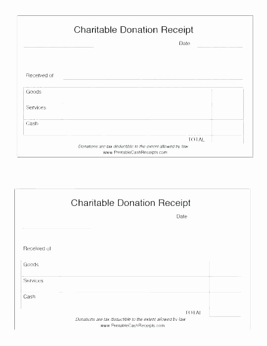Excel Spreadsheet for Church Contributions Fresh Church Tithes Spreadsheet Download by Church Balance Sheet
