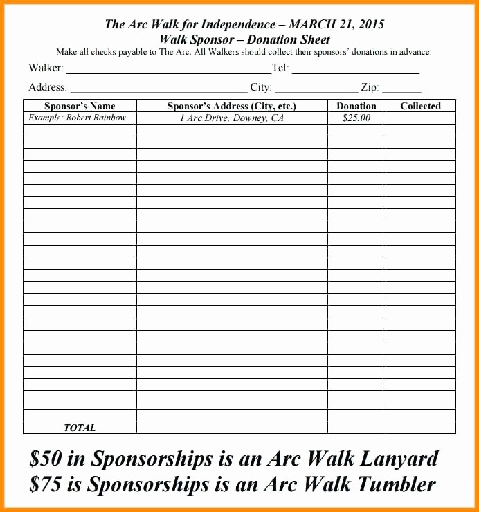 Excel Spreadsheet for Church Contributions Fresh Donation Spreadsheet Template Tax form with – Btcromaniafo