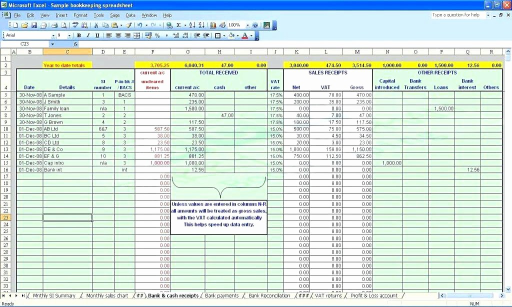 Excel Spreadsheet for Church Contributions New Blood Donation form Excel Templates for Church