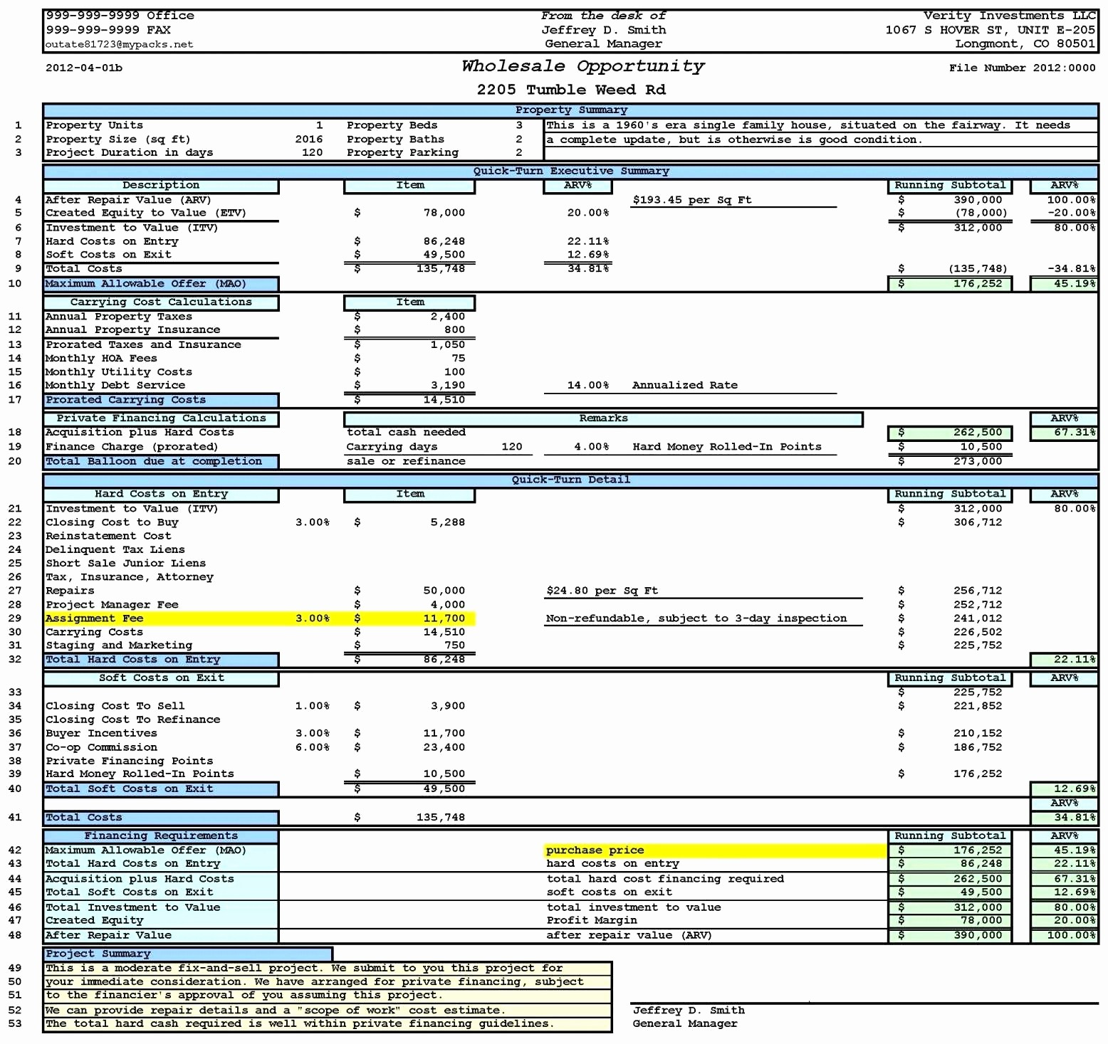 Excel Spreadsheet for Church Contributions New Donation Spreadsheet Template Excel Spreadsheet Template