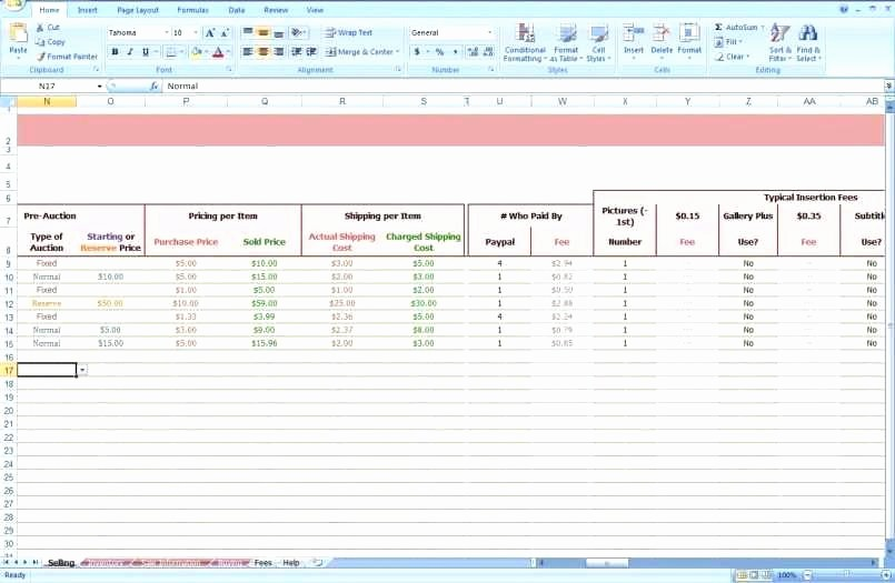 Excel Spreadsheet for Church Contributions Unique Blood Donation form Excel Templates for Church