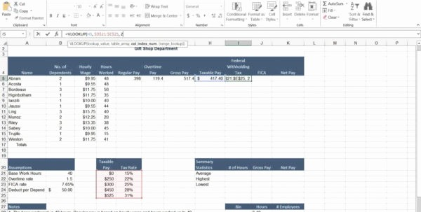 Excel Spreadsheet for Hours Worked Awesome Excel Spreadsheet to Calculate Hours Worked Spreadsheet