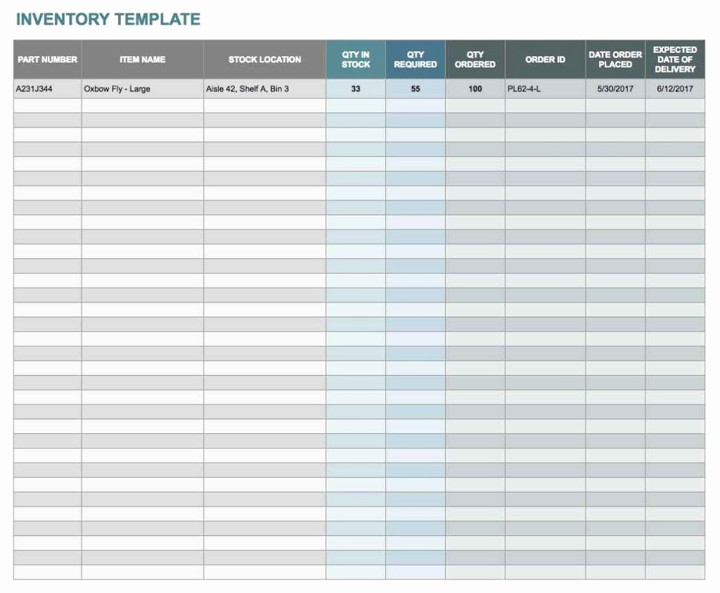 Excel Spreadsheet for Hours Worked Inspirational Excel Spreadsheet Templates Templates