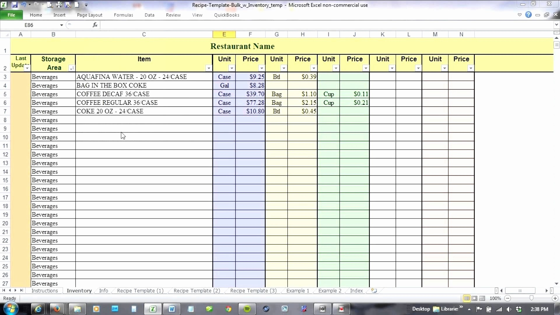 Excel Spreadsheet for Hours Worked Lovely Spreadsheet Crm Inspirational Gap Analysis Spreadsheet for