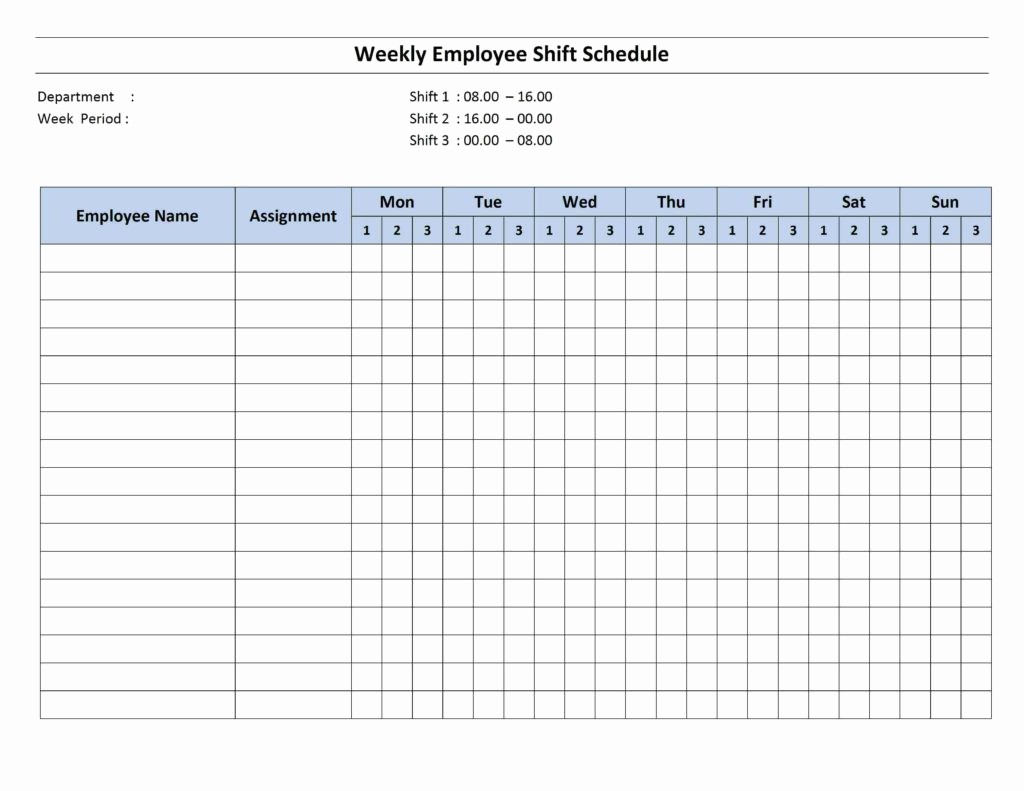 Excel Spreadsheet for Hours Worked New Schedule Spreadsheet Template Spreadsheet Templates for
