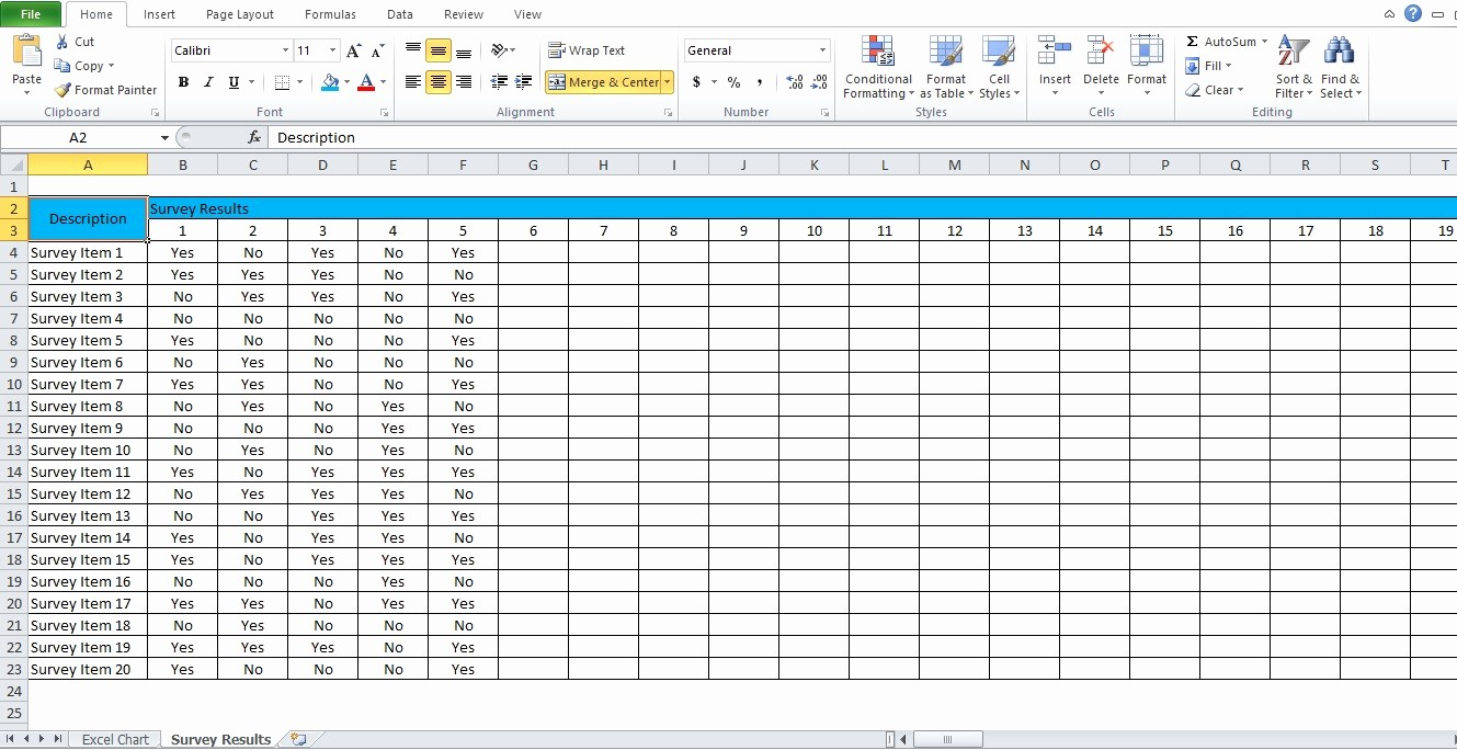 Excel Spreadsheet for Mileage Log Elegant Mileage Log Excel