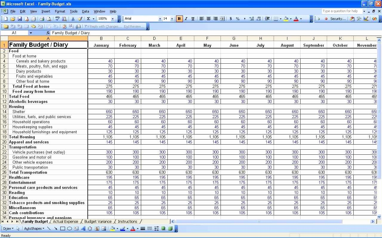 Excel Spreadsheet for Small Business Beautiful Excel Spreadsheet for Small Business Bookkeeping