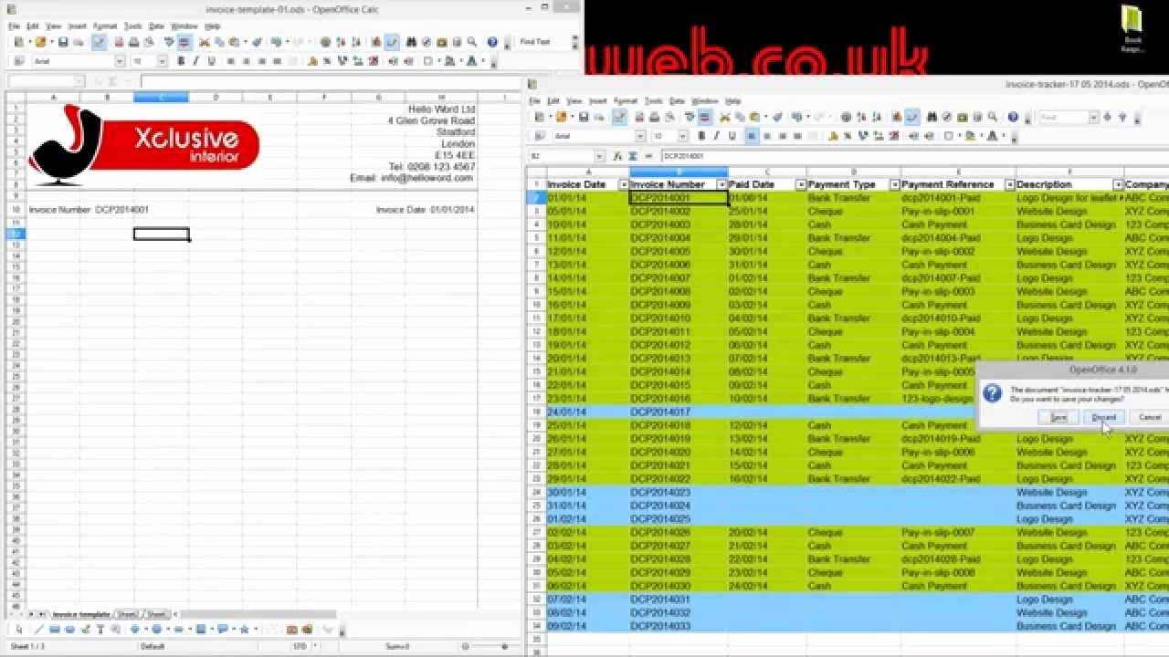 Excel Spreadsheet for Small Business Beautiful Small Business Accounting Spreadsheet Template Business