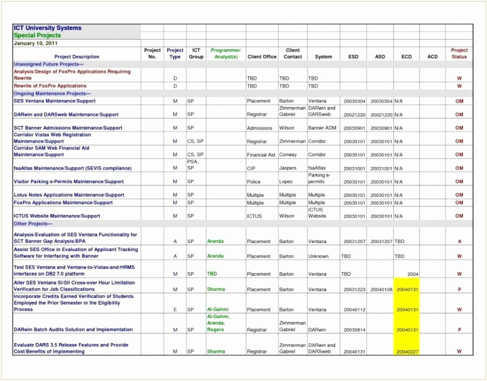 Excel Spreadsheet for Small Business Beautiful Template Excel Spreadsheet Templates Business Downl Small