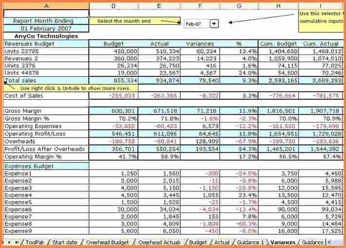 Excel Spreadsheet for Small Business Elegant 6 Accounting Spreadsheet for Small Business