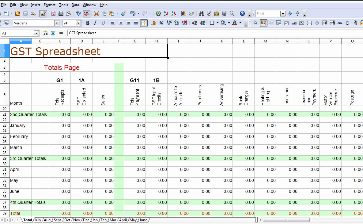 Excel Spreadsheet for Small Business Fresh Free Fill In Spreadsheets Small Business Spreadsheet