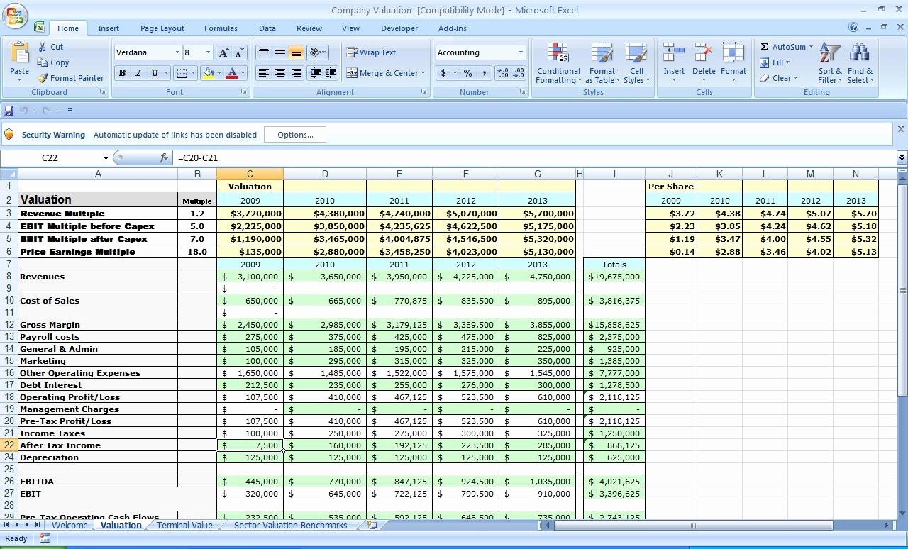 Excel Spreadsheet for Small Business Fresh New Business Excel Spreadsheet Business Spreadsheet