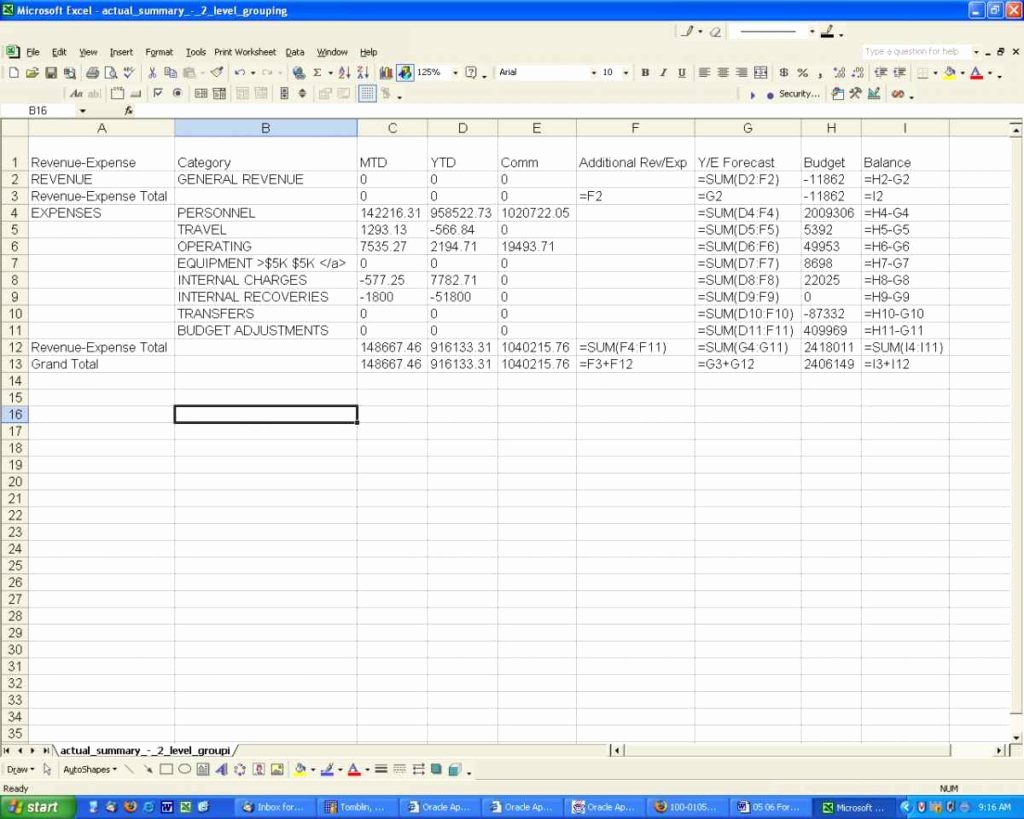 Excel Spreadsheet for Small Business Unique Self Employed Expenses Spreadsheet Self Employment