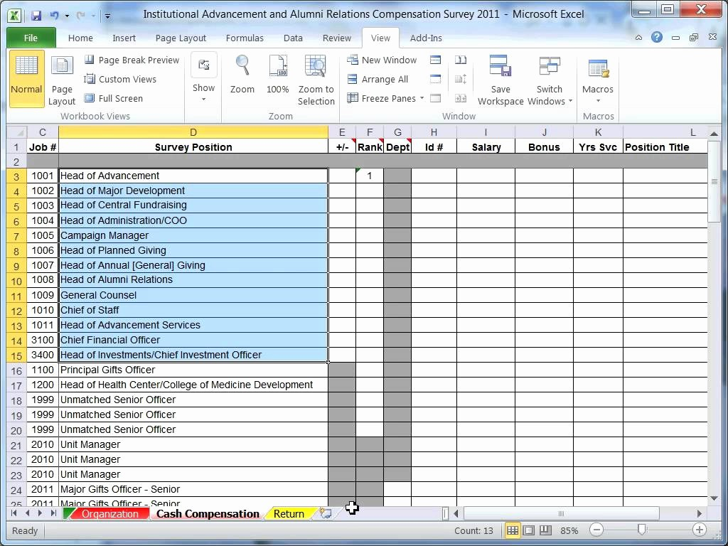 Excel Spreadsheet Templates for Inventory Beautiful Example Excel Spreadsheet for Inventory and Sample