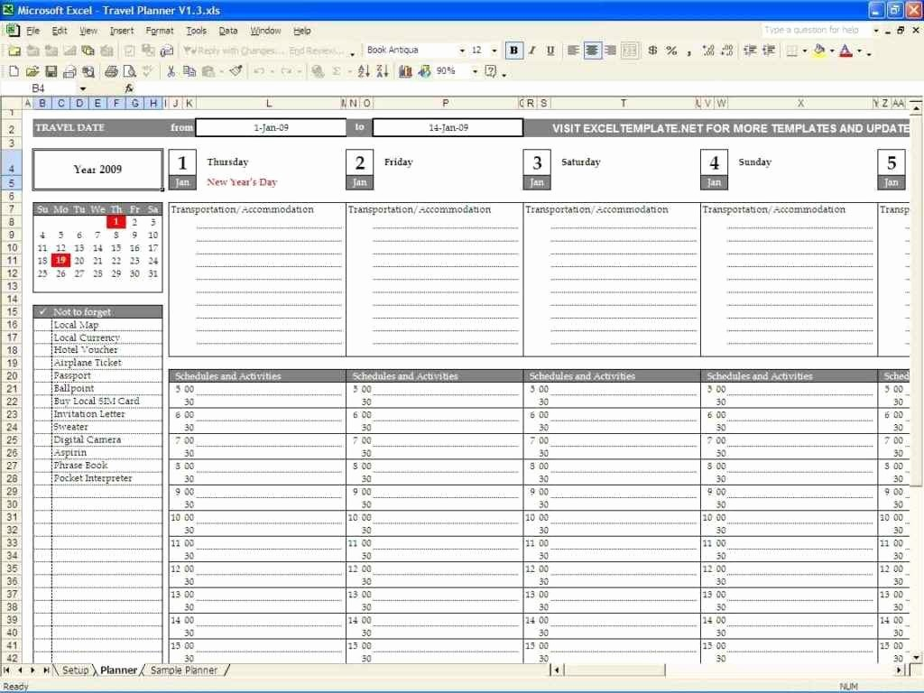 Excel Spreadsheet Templates for Inventory Beautiful Sample Excel Spreadsheet Templates Excel Spreadsheet
